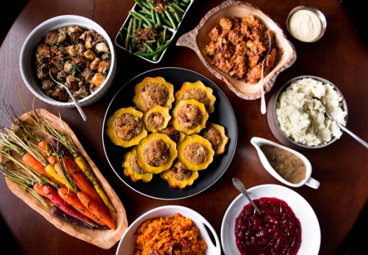 6358367624722131111637330065_a_vegetarian_thanksgiving_menu1
